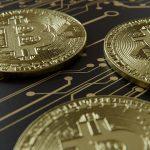 ビットコインの1700万枚目が発行される。発行上限まであと122年か。