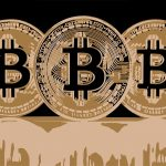 韓国の仮想通貨交換業者コインレールがハッキング被害!